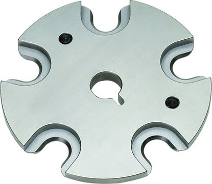Picture of Hornady 392616 Shell Plate #16 Lock-N-Load AP & Proj