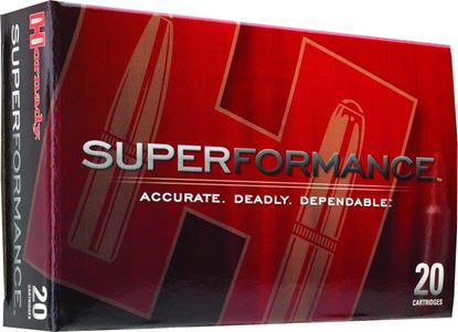 Picture of Superformance