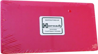 Picture of Hornady Case Lube Pad/Loading Tray