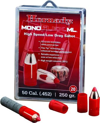 Picture of Hornady Monoflex