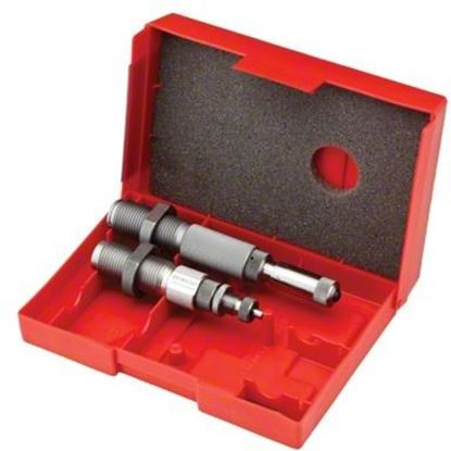 Picture of Hornady 2-Die Set