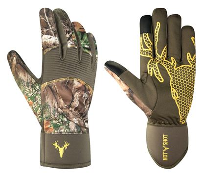 "Picture of ""Gamekeeper"" Glove"