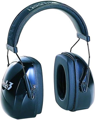 Picture of Howard Leight Leightning L3 Earmuff