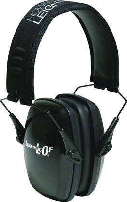 Picture of Howard Leight Ultra Slimline Leightning Lof Earmuff