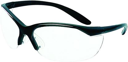 Picture of Howard Leight Vapor ll Eyewear