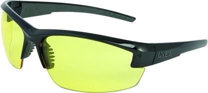 Picture of Howard Leight Uvex Mercury Protective Eyewear