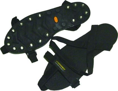 Picture of HT Super Cleated Sandal
