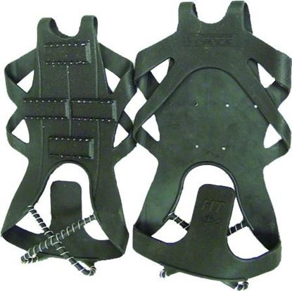 Picture of Sure Grip Coil Ice Cleats