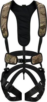 Picture of Bow Hunter Safety Harness