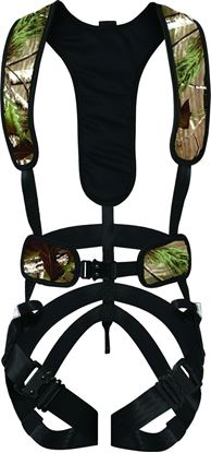 Picture of Hunter Safety System Bow Hunter Safety Harness