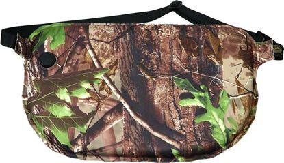 Picture of Hunters Specialties Bunsaver Seat Cushion