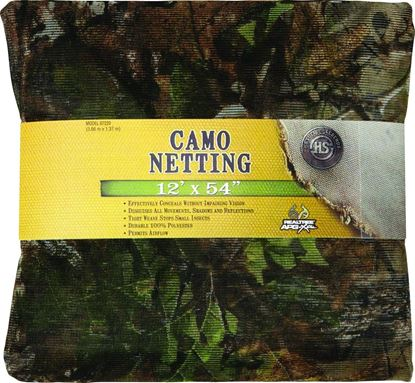 Picture of Hunters Specialties Camo Netting