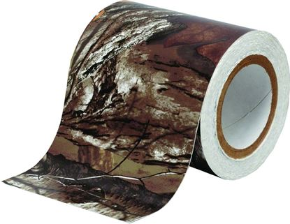 Picture of Hunters Specialties No-Mar Gun & Bow Tape
