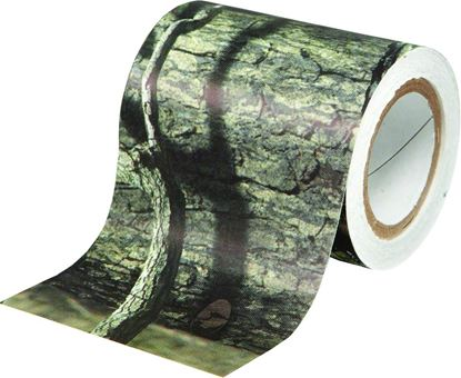 Picture of No-Mar Gun & Bow Tape
