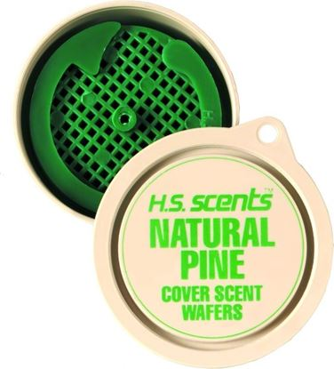 Picture of Cover Scent Wafers