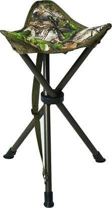 Picture of Hunters Specialties Tripod Camo Stool