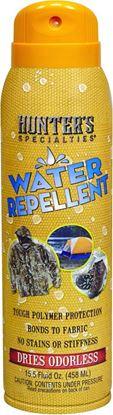 Picture of Hunters Specialties Water Repellent Spray