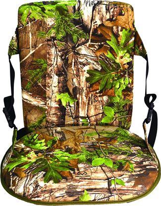 Picture of Hunters Specialties Flat Back Foam Seat