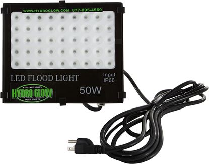 Picture of Hydro Glow Led Flood Light