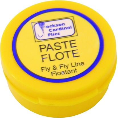 Picture of Fly Floatants