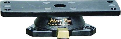Picture of Johnny Ray Swivel Mounts Jr300