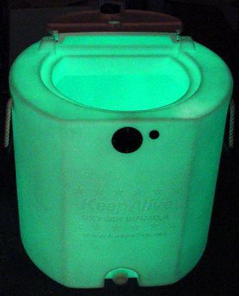 Picture of 20 Gallon Nite Glo