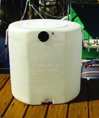 Picture of Keepalive Complete Livewell Systems