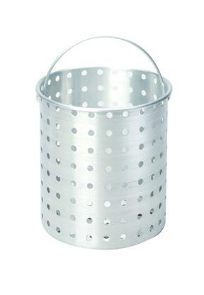 Picture of 30-Quart Aluminum Basket