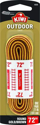 Picture of KIWI Taslan Boot Laces