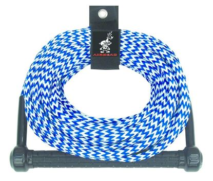 Picture of 75 Ft. 1 Section Ski Rope