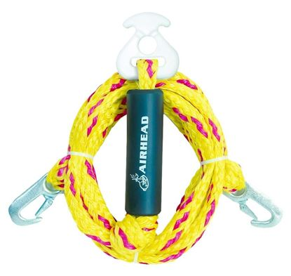 Picture of Airhead® Tow Harness