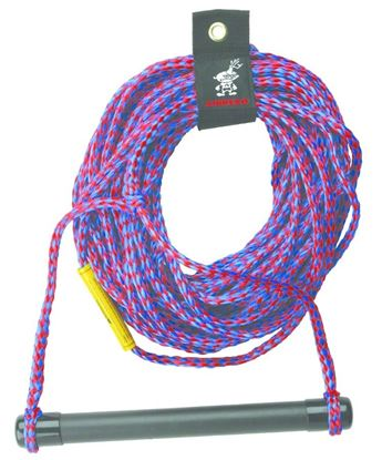 Picture of Airhead® Ski Rope