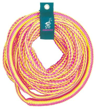 Picture of Bungee Tube Tow Rope