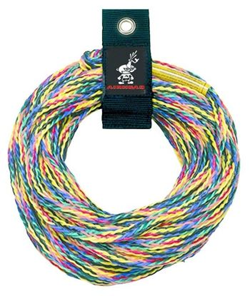Picture of Deluxe Tube Tow Rope