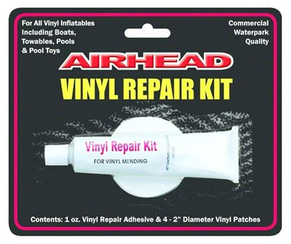 Picture of Vinyl Repair Kit