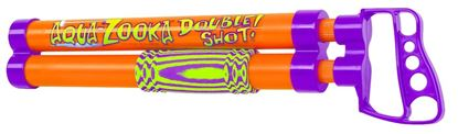 Picture of Double Shot Water Bazooka
