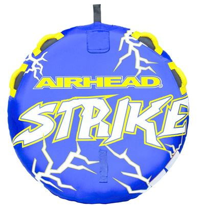 Picture of Airhead Strike