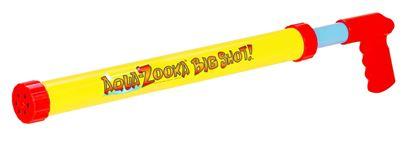 Picture of Big Shot Water Bazooka