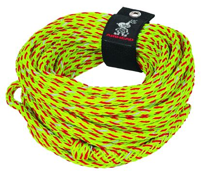 Picture of Kwik Tek AHTR-02S Safety Tube Rope
