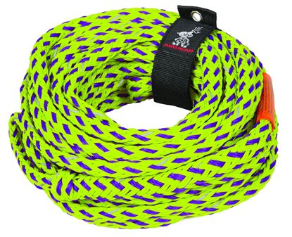 Picture of Kwik Tek AHTR-06S Safety Tube Rope