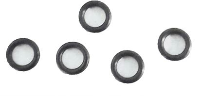 Picture of Lethal Weapon Replacement O-Rings