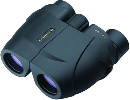 Picture of Leupold BX®-1 Rogue Binoculars