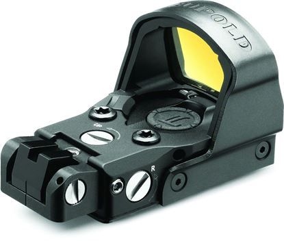 Picture of DeltaPoint® Pro Reflex