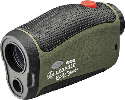 Picture of Leupold RX-FullDraw® 3 Rangefinder