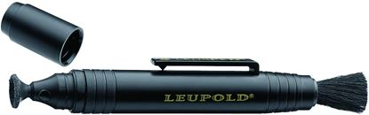 Picture of Leupold LensPen