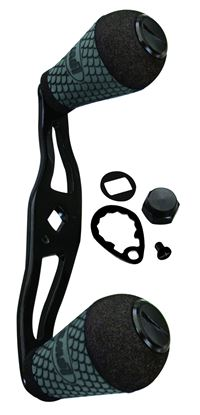 Picture of Lew's Custom Speed Handle Kit