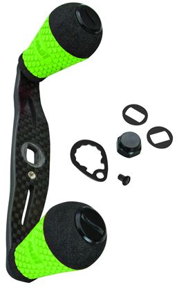 Picture of Custom Speed Handle Kit