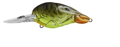 Picture of (HFC) Crawfish Crankbait