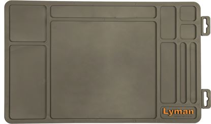 Picture of Lyman Essential Maintenance Mat