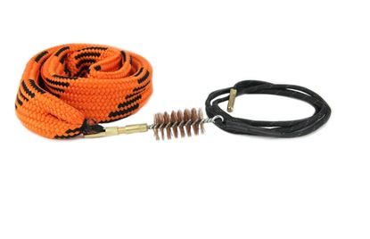 Picture of Lyman QuikDraw Barrel Cleaning Rope